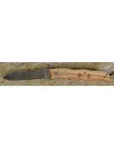 Le Couteau Régional du...