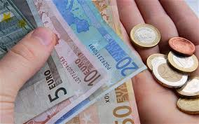 images euros pour site le 24 08 2016