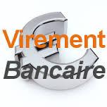 images-virement-bancaire-pour-site-le-15-09-2016