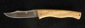 couteau divers 17 10 2012 012