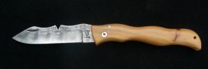 couteau divers 17 10 2012 017