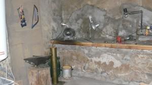 photos atelier 23 01 2012 022