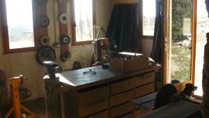 photos atelier 23 01 2012 023