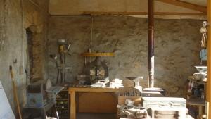 photos atelier 23 01 2012 025