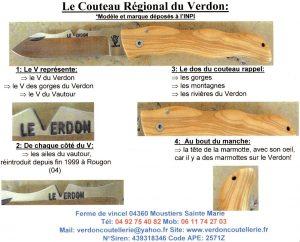 plaquette-presentation-couteau-verdon-le-25-06-2016